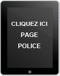 Page Police